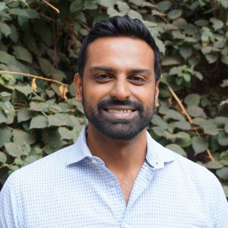 Sathy Rajasekharan